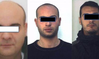 Sparatoria per debiti di droga, arrestato 27enne