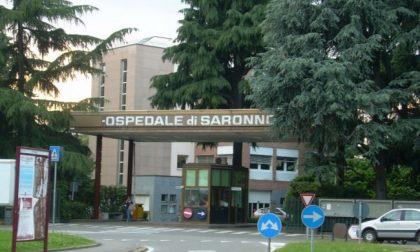 Coppia killer ospedale di Saronno, l'omertà dei colleghi