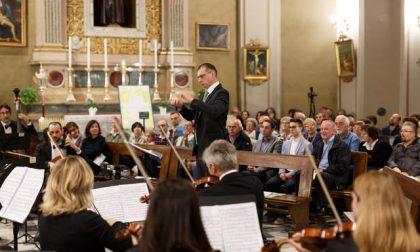 La Corale di Sant'Alessandro fa il pienone, concerto da record