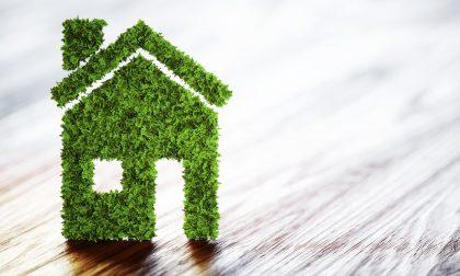 Certificazione energetica come opportunità anche per l'ambiente