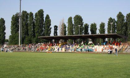Giochi della gioventù per la Mascagni un trionfo per la scuola PHOTOGALLERY