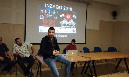 """Sindaco di Inzago sbotta: """"Mi sono rotto i c…"""""""