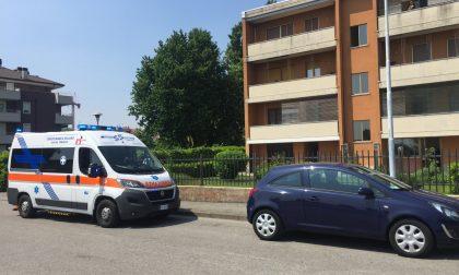Suicidio a Melzo: anziano si toglie la vita nel box