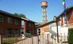 Bellinzago, lavori alla primaria dopo la chiusura del centro estivo
