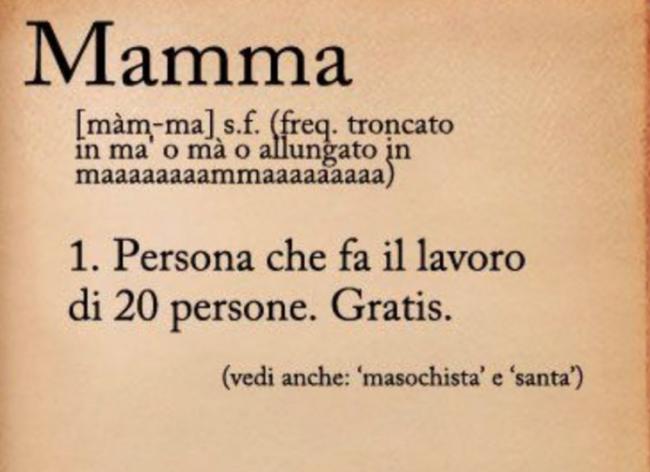Festa della mamma, le frasi da dedicare