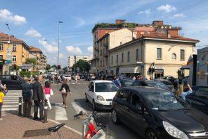 Papa Giovanni la salma è arrivata a Bergamo VIDEO