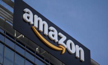 Lunedì 22 marzo sciopero dei lavoratori di Amazon, niente pacchi per 24 ore