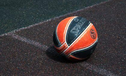 Basket femminile playout Carosello a valanga travolge Alghero