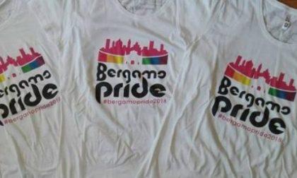 Bergamo Pride, appuntamento  per sabato