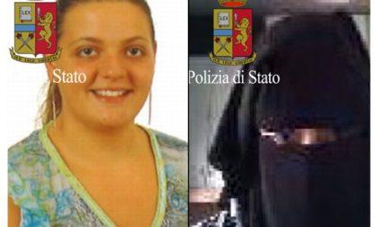 Terrorismo | Confermata la pena alla sorella della foreign fighter di Inzago