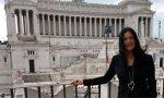 Lara Magoni indagata nell'inchiesta sul carcere di Bergamo
