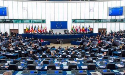 Articolo Uno promuove un dibattito sul futuro dell'Unione Europea