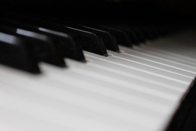 Sei un giovane musicista? Mostra il tuo talento e vinci 500 euro