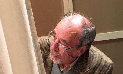 Il paese è in lutto Pozzo piange la morte di Luigi Casiraghi
