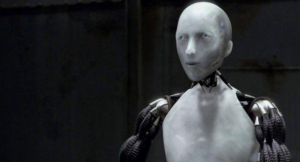 Milano, operaio licenziato: un robot prende il suo posto in fabbrica