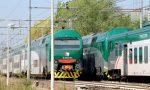 Aggressioni sui treni il Codacons diffida Trenord e Trenitalia