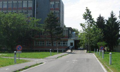 Ospedali Asst Martesana scelto il nuovo direttore generale