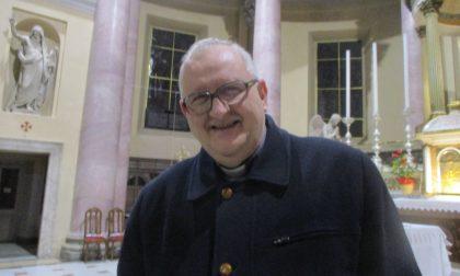 Pozzo in paese arriverà un sacerdote esorcista