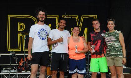 Solidarietà, concerti e un torneo di volley per il Rock 4 Mission