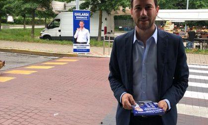 Elezioni a Cinisello: Chi è lo sfidante di Siria Trezzi