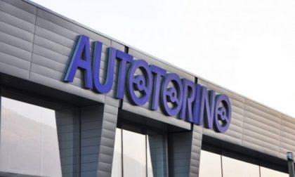 Autotorino,  Job day  a Curno. Cercate lavoro nel settore dell'auto?