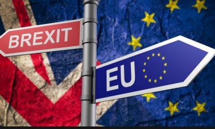 La Brexit? Senza accordi, costerà 87 milioni di euro all'agroalimentare milanese I DATI