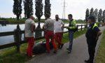Ragazza scomparsa a Melzo ritrovato il paraurti dell'auto