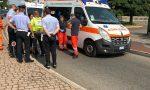 Boldi e De Sica, maturità e ciclisti investiti OGGI IN PILLOLE