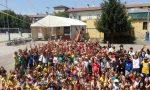 Oratorio estivo, a Gessate sono in 400