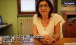 Elezioni Gorgonzola perché votare Ilaria Scaccabarozzi