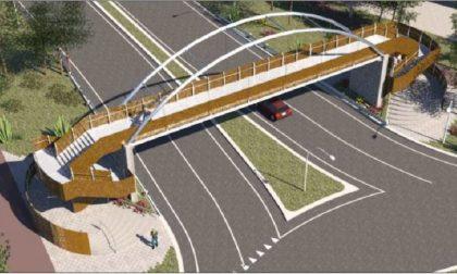 Nuovo Ponte per Melzo: sabato Sp 13 chiusa al traffico