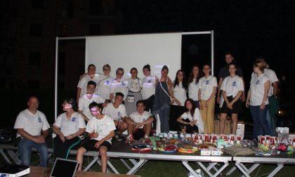 Chiara Simone, una di noi: tre giorni di festa per non dimenticare