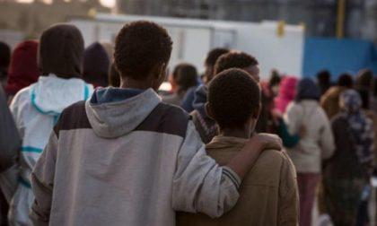 Giornata mondiale del rifugiato, un evento a Melzo