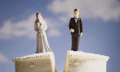Salta il matrimonio: Comune rimborsa i mancati sposi