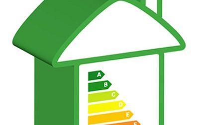 #smartcity   Sostenibilità ed efficienza energetica: Cogeser pronta per le sfide europee