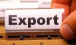 """Milano, Monza e Lodi """"guadagnano"""" un miliardo in più in sei mesi grazie all'export DATI"""