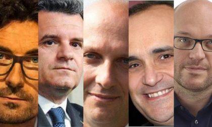 Nuovo Governo Conte: i ministri del Nord