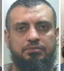 """Jihadista  ai domiciliari? Assurdo"""