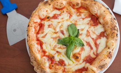 Una sagra atipica: prenotazioni da tutta la regione per la seconda Napoli Pizza Fest