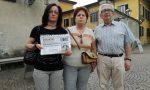 Raccolta fondi per avere giustizia per i familiari di Massimo Bertasa