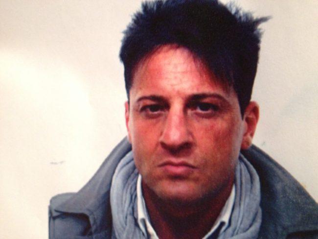 Trovato il cadavere di un comasco sparito sei anni fa Era in una cantina a Cinisello