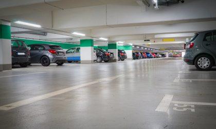 Milano: perchè scegliere un parking convenzionato area C