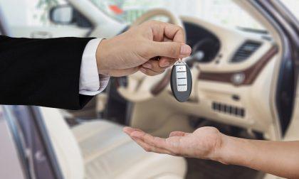 Auto usate: perché rivolgersi a un concessionario