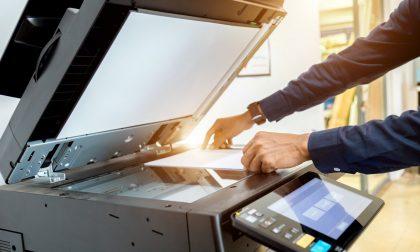 Perchè affidarsi a una società che integra sevizi IT e noleggio stampanti