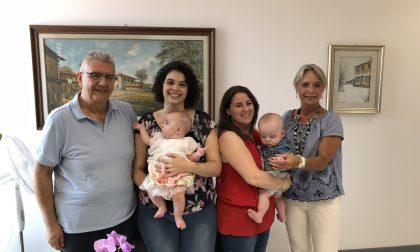 Famiglie arcobaleno, Popolo della famiglia contro il sindaco di Vimodrone