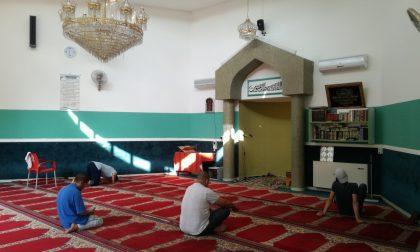 Al Centro islamico c'è l'oratorio estivo con Corano e Imam. Per soli maschi