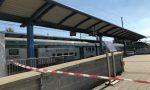 Travolto dal treno a Melzo, è un ragazzo di 29 anni