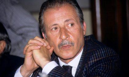 Mafia in Lombardia: ecco la situazione   I DATI