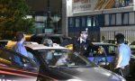 Omicidio suicidio Cormano, il figlio era stato licenziato dal padre