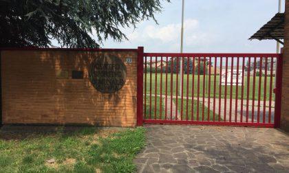 Centro sportivo di Pozzo, il caso è (finalmente) chiuso: nessuna irregolarità nel bando